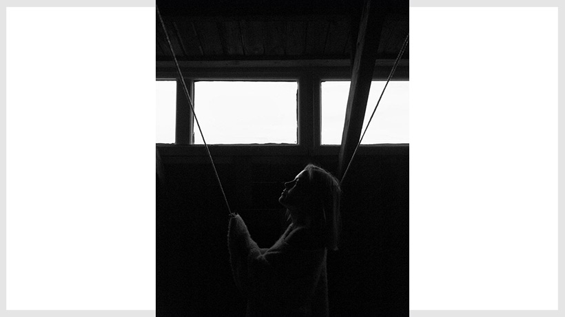 Viisi Naista, Sata Elämää blogi