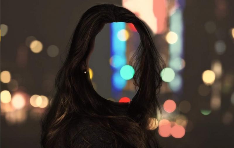 Viisi naista, sata elämää -blogi