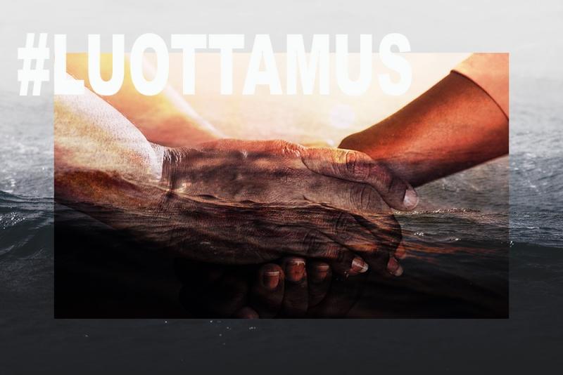 LAURA-LOUTTAMUS-VIISINAISTA-BLOGI