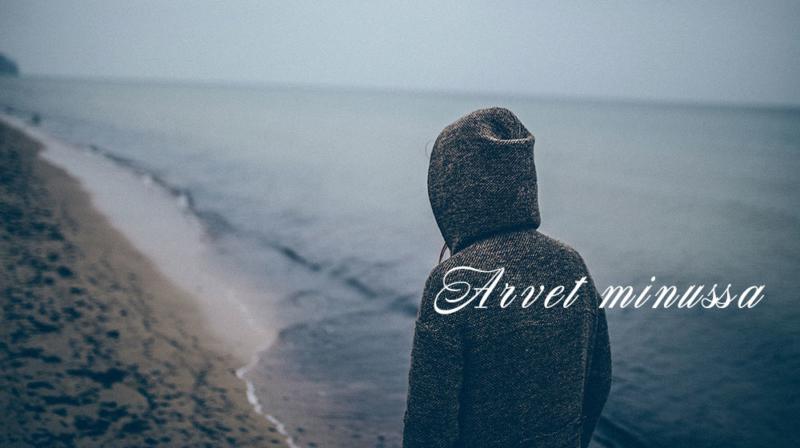 Arvet-Minussa-Blogi-Dissosiaatioyhteisö