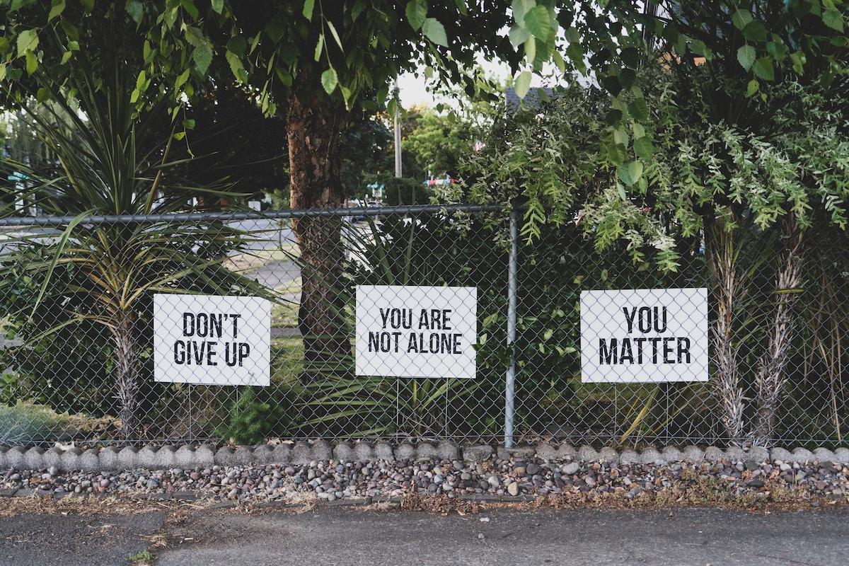 Minun tarinani – kuinka psykiatria melkein tappoi minut